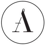 auricroad-logo-a-inverted.png
